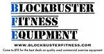 blockbusterfit