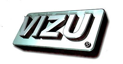 vizu-shop-and-spares