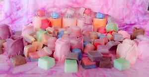 100% Golden Soy Wax Melts and Candles Rochedale South Brisbane South East Preview
