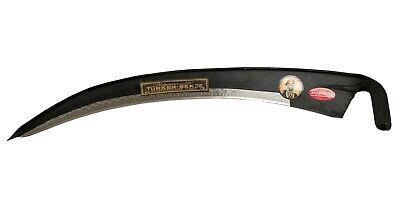 Turk 75cm Alpine Scythe Blade | Grass Blade