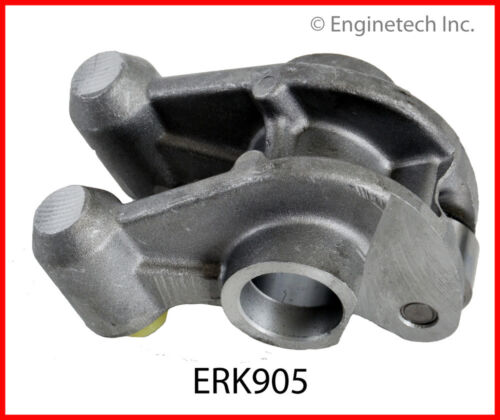 Enginetech ER668 Engine Rocker Arm