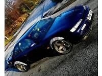Nissan 200sx S14a (drift,track,Rwd)