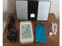 Apple Ipod 32GB