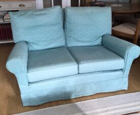 Pair of sofas in perfect condition!!