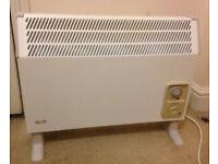 electric heater Glen