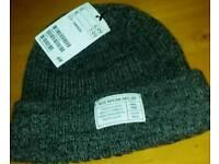 New Men's Hat