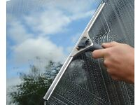 WINDOW CLEANING -CONSERVATORY ROOFS CLEANING-SOLAR PANELS CLEANING-PRESSURE WASHING&GUTTERS CLEANING