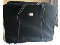 Storage Bag - large and light with wheels