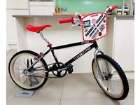 OLD/MID SCHOOL GT DYNO BMX