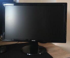 BenQ GL2250, 1080p Monitor, 21.5 inch