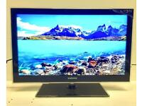 Samsung 32 inch Full HD LED TV ★ Freeview HD 📦 Boxed as New 📦 USB ★ 4 HDMI