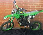 moto cross dirt bike 125cc neuve