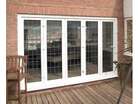 UPVC Window and doors supply and fit - CHEAPEST QUOTE