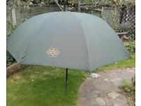 Keenets fishing umbrella / brolly