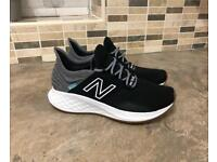 Womens NB running trainers