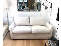 Loaf sofa bed