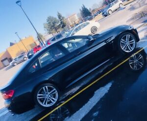 BMW 440i xDrive Lease Takeover