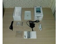 Samsung Galaxy S3 Mini - Box and Accessories Only