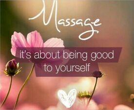 **REOPEN** Relaxing Thai Massage/ Full Body Massage Call 07711864936 - Bristol City Centre