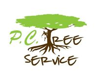 Professional and safe Tree service (FREE QUOTES)