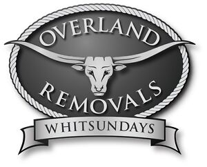 Overland Removals Cannonvale Whitsundays Area Preview