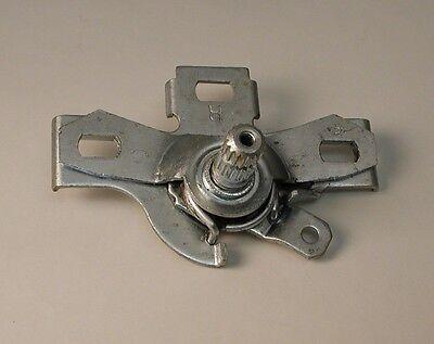 59 60 61 62 63 64 Chevy Door Release Mechanism RH NEW