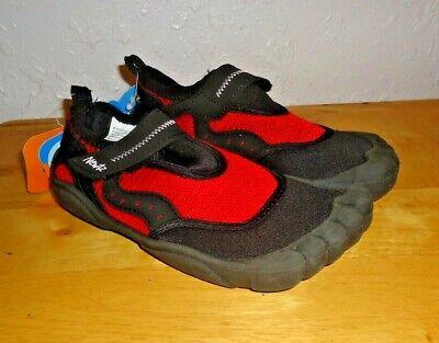 Cudas Girls Flatwater Childrens Water Shoes Pink 7