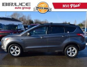 2014 Ford Escape SE - BLUETOOTH / POWER PACKAGE / REAR CAMERA