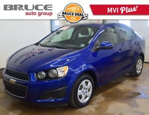 Chevrolet Sonic | Great Deals on New or Used Cars and Trucks
