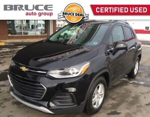2018 Chevrolet Trax LT - BLUETOOTH / REMOTE START / REAR CAMERA