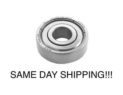 Skf Bearing 608 2zc3608zzc3608 2zr608zz608 2z 8x22x7 Same Day Shipping