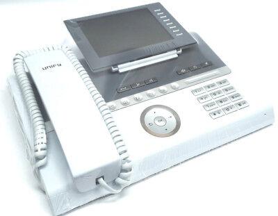 Siemens  Unify OpenStage 60 HFA V3 Systemtelefon TOP!   V3-system