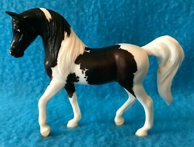 2020 Best of Breyerfest Victoire (Que Sera Sera) Stablemate Plastic Horse