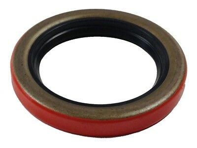 Axle Differential Seal fits 1975-2002 BMW 318i,318is Z3 318ti  POWERTRAIN COMPON