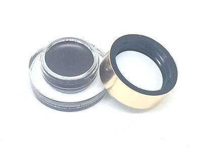 Bobbi Brown Long-Wear Gel Eyeliner * Patina Ink * 0.05 oz