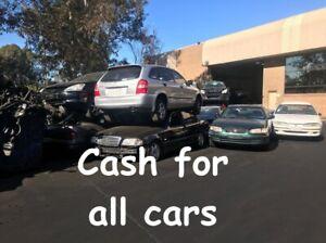 FREE CAR REMOVAL SYDNEY WIDE