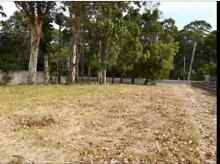 Cheapest land in sought after location Augusta Margaret River Area Preview