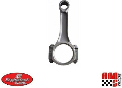 """Reman 5.700"""" Late Model Connecting Rod for 1992-2002 Chevrolet SBC 305 350"""