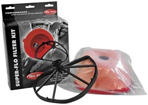 Super-Flo Air Filter Kit No Toil SFK18050 for Yamaha YZ450F 2010-2013