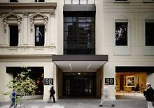 Stunning Low Cost 2 Person Office on Collins Street Melbourne CBD Melbourne City Preview