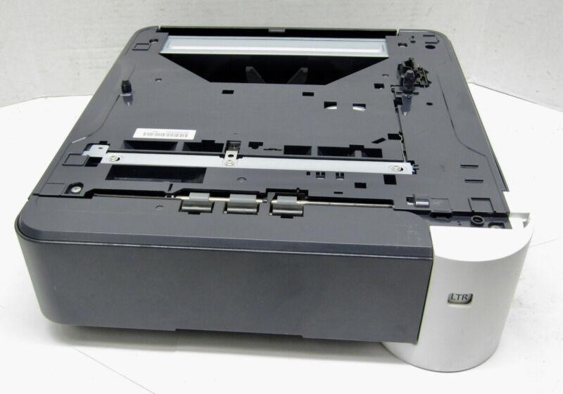 Cassette Paper Tray Full Extension Drawer Unit for LaserStation 6100 FS-4100DN