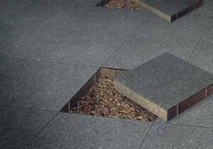 Permeable Driveway Options for Residential Properties