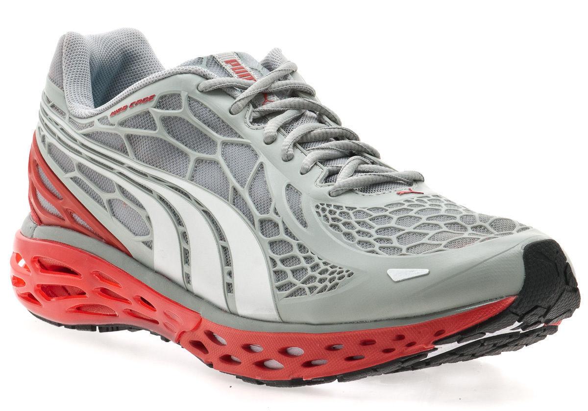 ba3cc57857b4 top 10 puma running shoes - Grandt s Auto Repair
