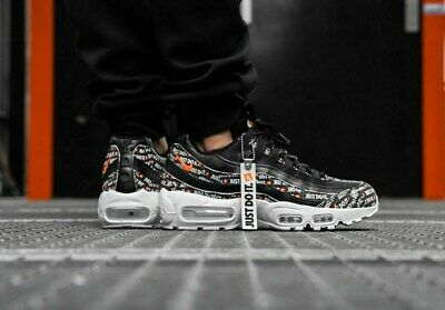 "Nike Air Max 95 SE ""Just Do it"" 