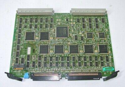 Roche Board Hmtc400 731-5025 For Cobas 8000 Ise Modular Analyzer