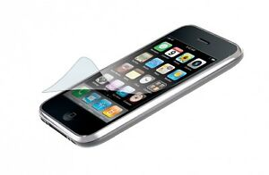 ACM-MATTE-SCREEN-GUARD-for-APPLE-IPHONE-3GS-3G-MOBILE-ANTI-SCRATCH-PROTECT-NEW