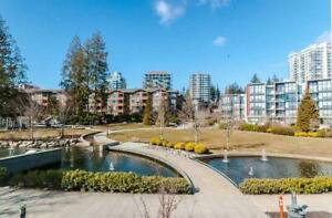 TH1 5687 GRAY AVENUE Vancouver, British Columbia