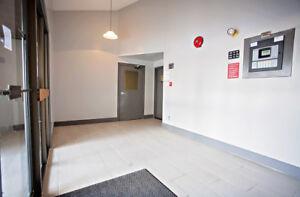 Stonebridge Apartments - 110 Reid Rd