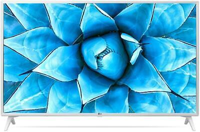LG Fernseher LED 4K (43UN73906LE) 109cm (43 Zoll), Smart TV, WebOS 5