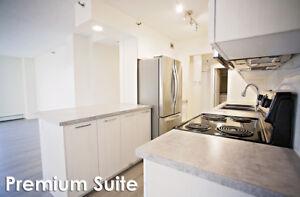 Regal Tower II - 425 - 3 Ave N *Premium Suite*